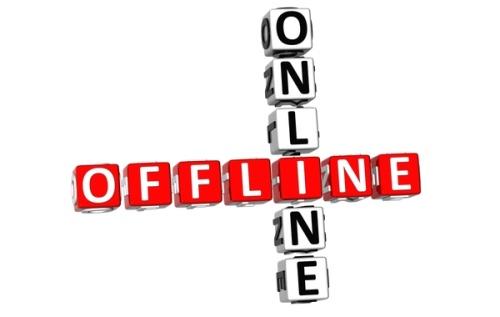 Vânzări cu casa de marcat, vanzări din mai multe puncte de lucru, preluare comenzi site