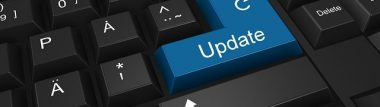 personalizare soft vanzari, modificari la cerintele clientului, adaptare